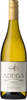Clone_wine_66008_thumbnail