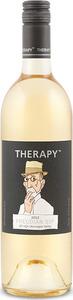 Therapy Freudian Sip 2012, BC VQA Okanagan Valley Bottle