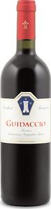 Marchesi Torrigiani Guidaccio 2008, Igt Toscana Bottle