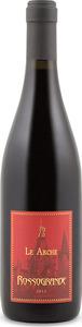 Le Arche Rossogrande 2012, Igt Veronese Bottle
