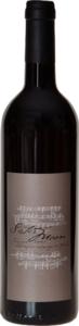 Tenuta Il Palagio Sister Moon 2009 Bottle