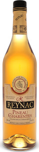 Reynac Pineau Des Charentes Bottle
