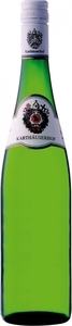 Karthauserhof Schieferkristall Kabinett Riesling 2011 Bottle