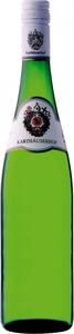 Karthauserhof Schieferkristall Kabinett Riesling 2012 Bottle