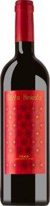 Monte Hiniesta 2011, Toro Bottle