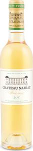 Château Nairac 2005, Ac Barsac, 2er Cru (375ml) Bottle