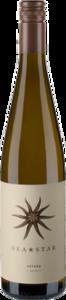 Sea Star Vineyards Ortega 2014, Pender Island, Bc Bottle