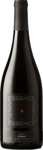 13th Street 2010 Essence Syrah 2010, Niagara Peninsula Bottle