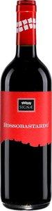 Cesarini Sartori Rossobastardo 2012, Igt Umbria Bottle