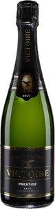 Gh Martel Cuvée Victoire Bottle