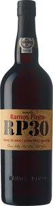 Ramos Pinto Tawny 30 Ans Bottle