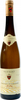 Clone_wine_51726_thumbnail