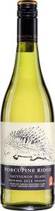 Porcupine Ridge Sauvignon Blanc 2014, Wo Western Cape Bottle