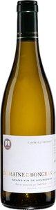 Domaine De La Bongran Viré Clessé 2008 Bottle
