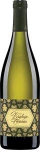 Jermann Vintage Tunina Collio 2011 Bottle