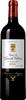 Clone_wine_54287_thumbnail