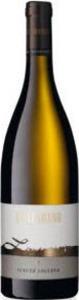 Tenutae Lageder Chardonnay Löwengang 2012, Doc Alto Adige Bottle