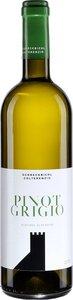 Colterenzio Pinot Grigio 2012 Bottle