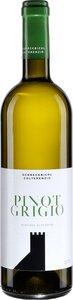 Colterenzio Pinot Grigio 2013 Bottle