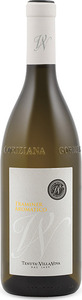Villanova Traminer Aromatico 2014, Doc Friuli Isonzo Bottle