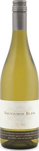 Les Anges Sauvignon Blanc 2013, Igp Val De Loire Bottle
