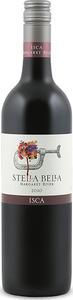 Stella Bella Cabernet Sauvignon/Merlot 2010, Margaret River, Western Australia Bottle