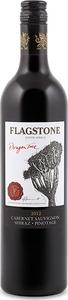 Flagstone Dragon Tree Cabernet Sauvignon/Shiraz/Pinotage 2012, Wo Western Cape Bottle