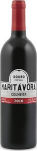 Maritávora Tinto 2010, Doc Douro Bottle