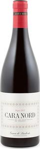 Cara Nord 2013, Do Conca De Barberà Bottle