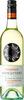 Clone_wine_63843_thumbnail