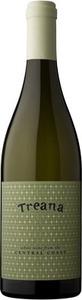 Treana White 2013, Central Coast Bottle