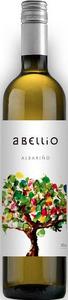 Abellio Albarino 2013, Rias Baixas Bottle