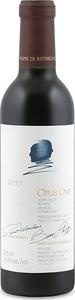 Opus One 2009, Napa Valley (375ml) Bottle