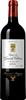 Clone_wine_59373_thumbnail