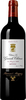 Clone_wine_50241_thumbnail