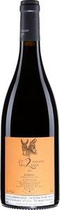 Domaine Des Deux Anes L'enclos 2012 Bottle