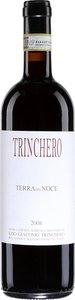 Terra Del Noce Trinchero Barbera D'asti 2008 Bottle