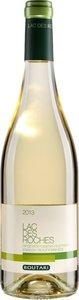 Boutari Lac Des Roches 2014 Bottle