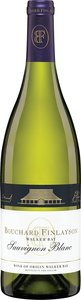 Bouchard Finlayson Sauvignon Blanc 2014, Wo Walker Bay Bottle