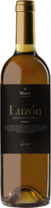 Bodegas Luzon Blanco 2013 Bottle