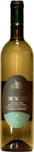 La Staffa Rincrocca Verdicchio Dei Castelli Di Jesi Classico 2012 Bottle