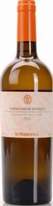 La Monacesca Verdicchio Di Matelica 2008 Bottle