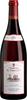 Clone_wine_50944_thumbnail