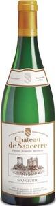 Château De Sancerre Sancerre 2014, Ac Bottle