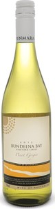 Bundeena Bay Vineyard Series Pinot Grigio 2013, Southeastern Australia Bottle