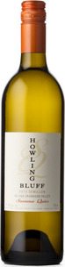 Howling Bluff Summa Quies Semillon Summa Quies 2014, VQA Okanagan Valley Bottle