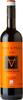Clone_wine_67251_thumbnail