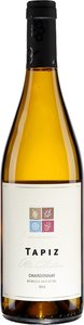 Tapiz Alta Collection Chardonnay 2013 Bottle