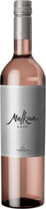 Trapiche Malkina Rose 2014, Mendoza Bottle