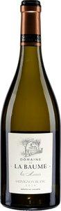 Domaine De La Baume Les Mariés 2014, Vin De Pays D'oc Bottle